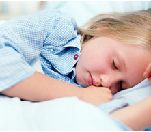 Bed Wetting Problem in Children