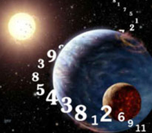 Numerology Consultation
